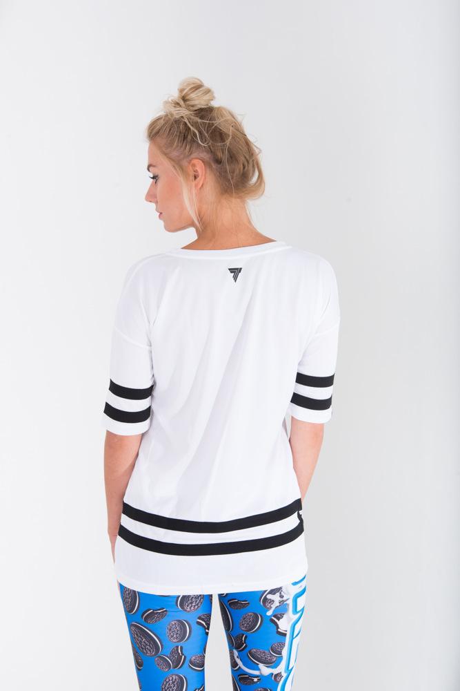 oversize-trecgirl-002-white-tshirt_trecwear_24_jpg-XN