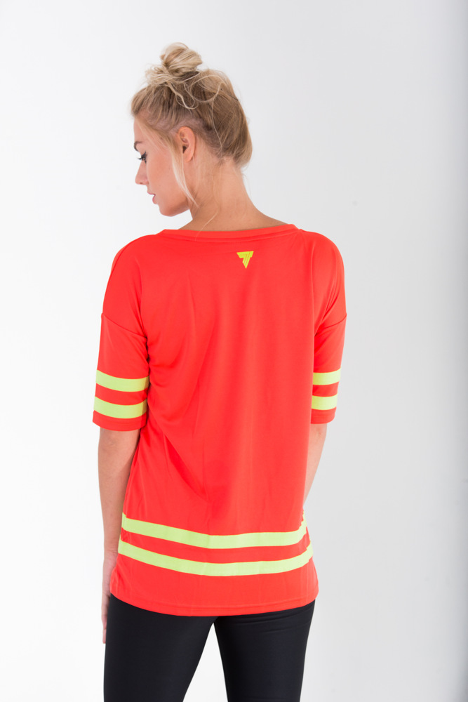 oversize-trecgirl-003-orange-tshirt_trecwear_14_jpg-IT