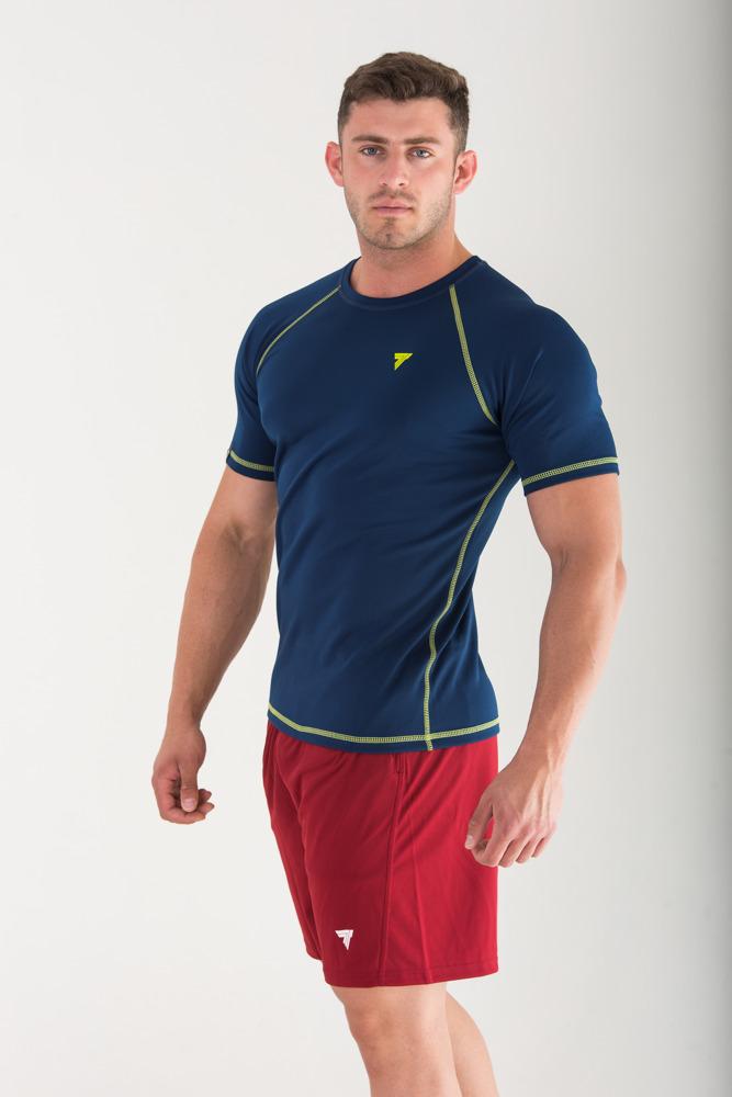 rashuguard koszulka trec nutrition holandia 3