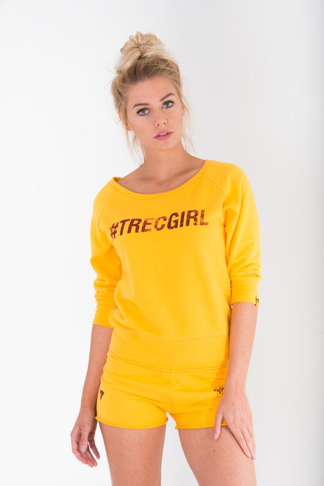 sweatshirt-trecgirl-002-yellow-glowne-z2