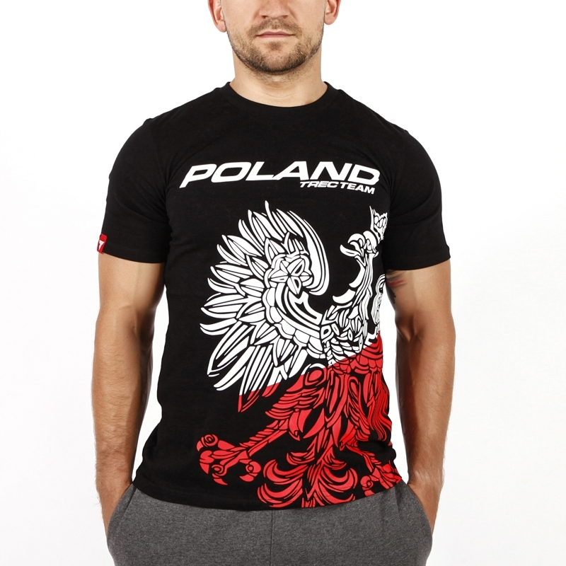 t-shirt-041-team-poland-black-_mg_4762jpg-l6