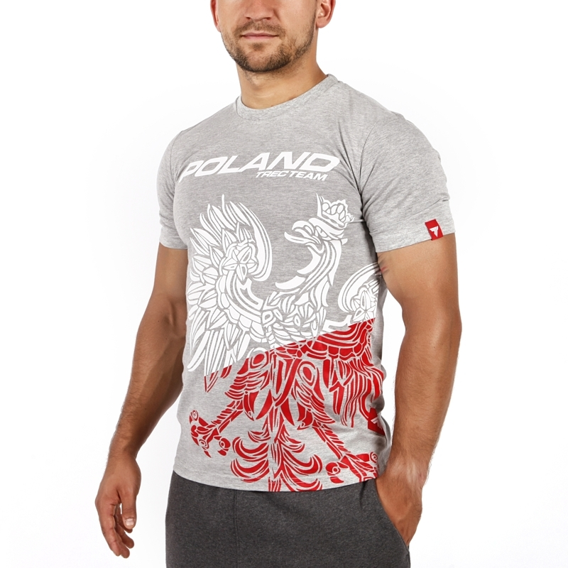 t-shirt-042-team-poland-melange-glowne-UT