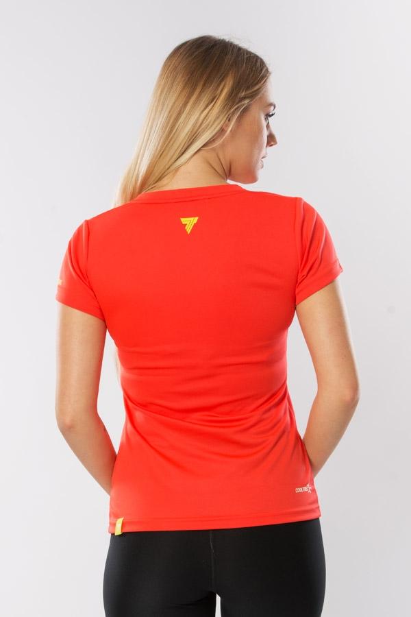t-shirt-cooltrec-015-orange-4_10jpg-GQ