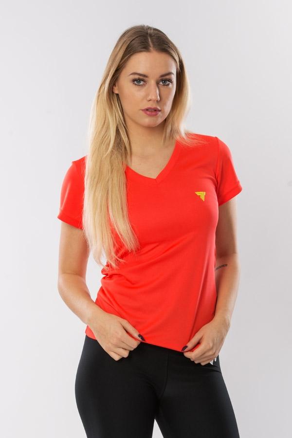 t-shirt-cooltrec-015-orange-glowne-uX