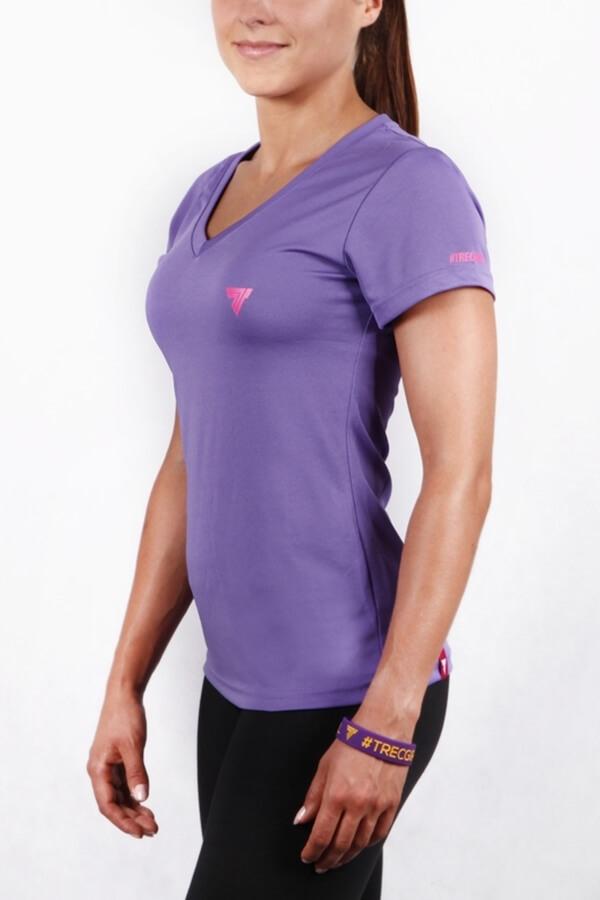 t-shirt-cooltrec-016-fuchsia-glowne-jb
