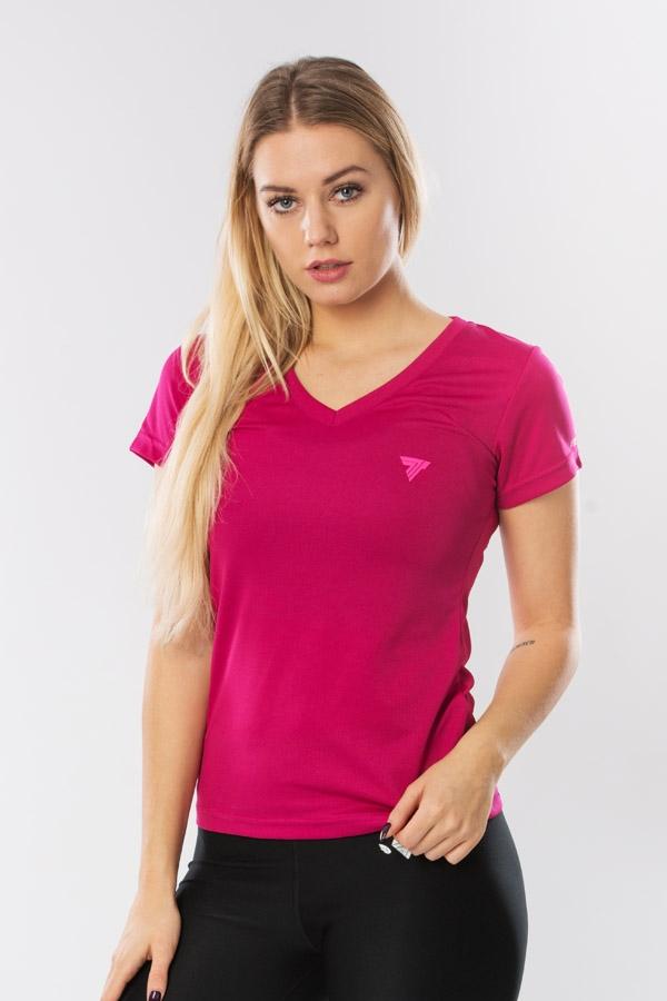 t-shirt-cooltrec-017-purple-glowne-yJ