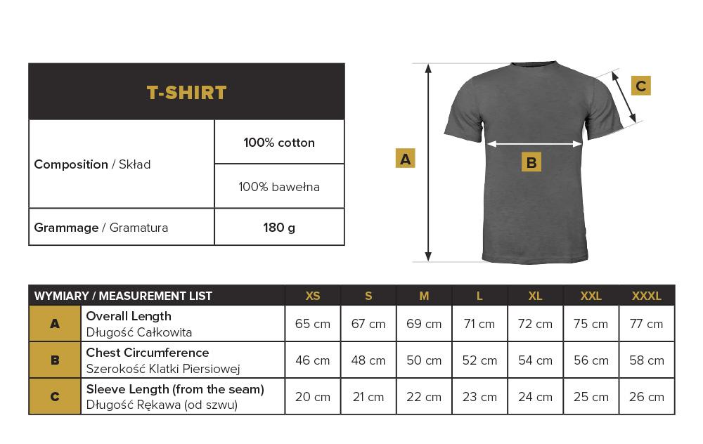 t-shirts_100%