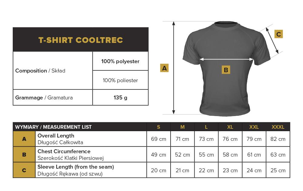 t-shirts_cooltrec