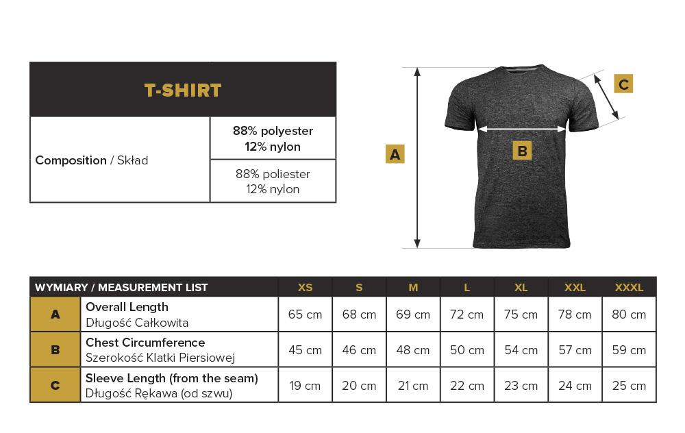 t-shirts_soft_trec