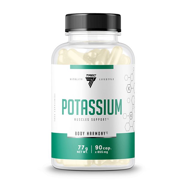 trec-potassium-potas-w-kapsulkach-potas-gj