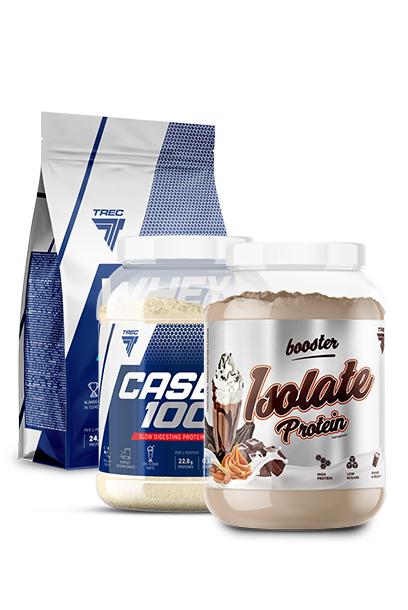 trec-zestawy-love-protein-bialko-na-noc-na-dzien-p-sss-ez