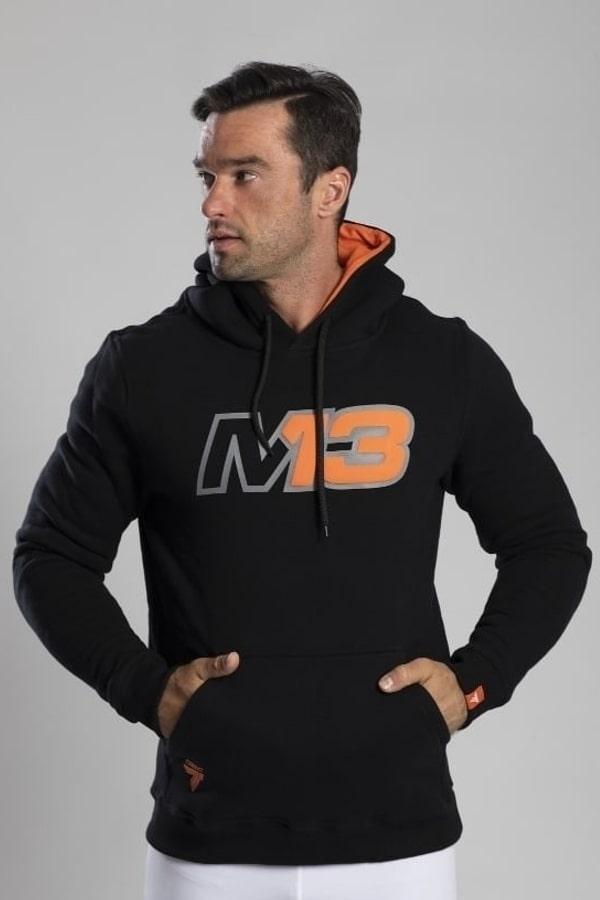tw-hoodie-052-m13-black-glowne-hM