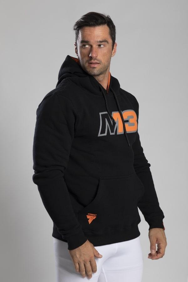 tw-hoodie-052-m13-black-tw_hoodie_052_m13_black_3_-minjpg-qo
