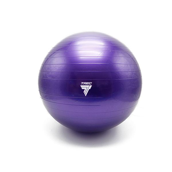 yoga_ball_1