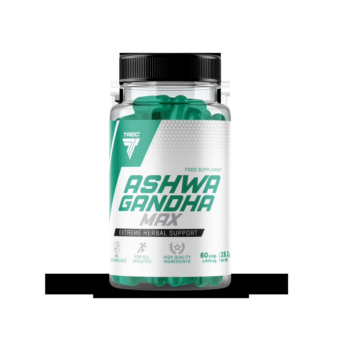 ASHWAGANDHA MAX_60 cap (1)
