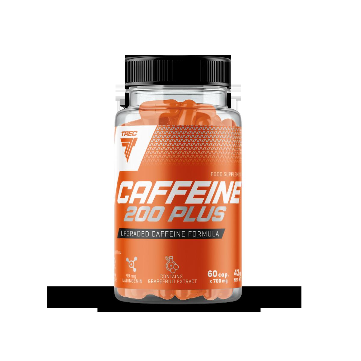 CAFFEINE_200PLUS_60 cap
