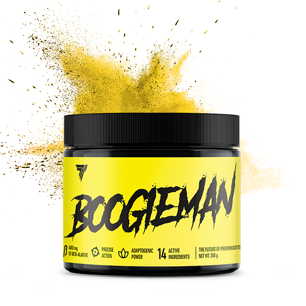 boogieman-promo-boogieman-tropic-boogieman-tropic-To