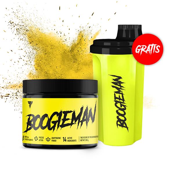 boogieman-pre-workout-holandia