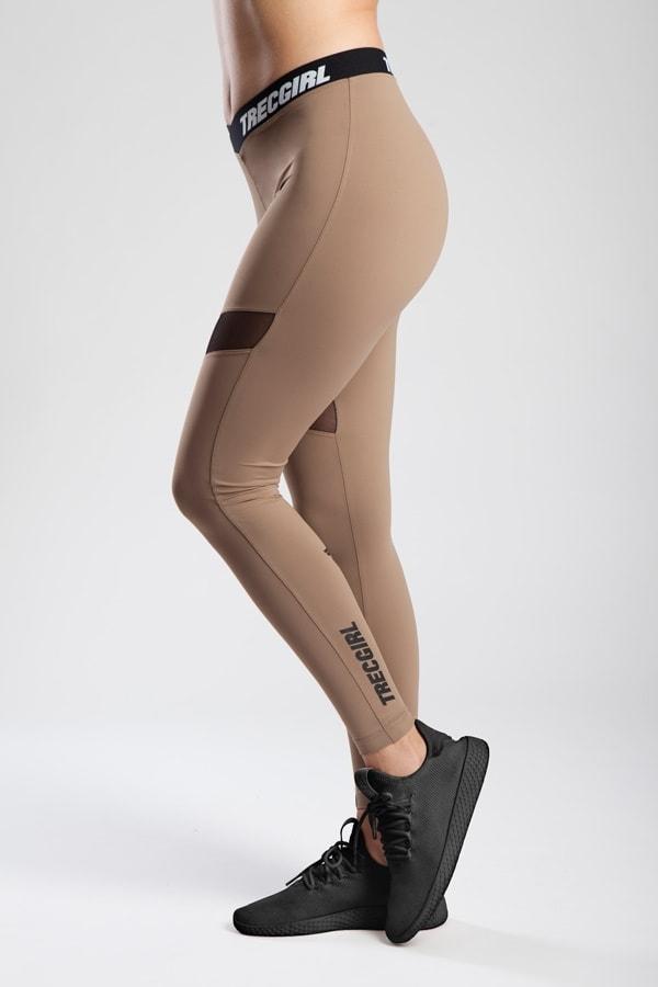 leggings-trecgirl-dual-mesh-caremel-