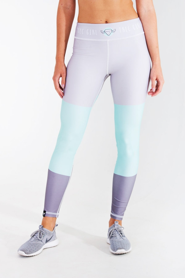 leggings-trecgirl-odzież sportowa holandia