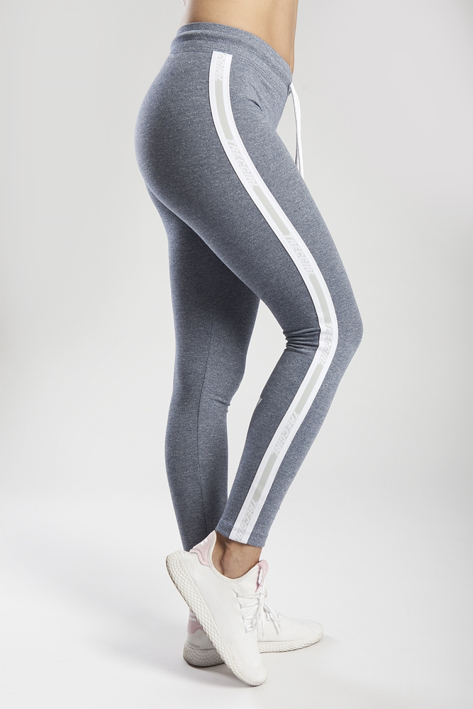 leggings-trecgirl-trec-nutrition-holandia