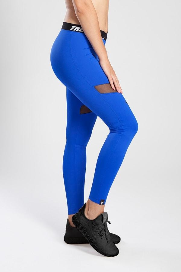 leggings-trecgirl-trec-nutrition