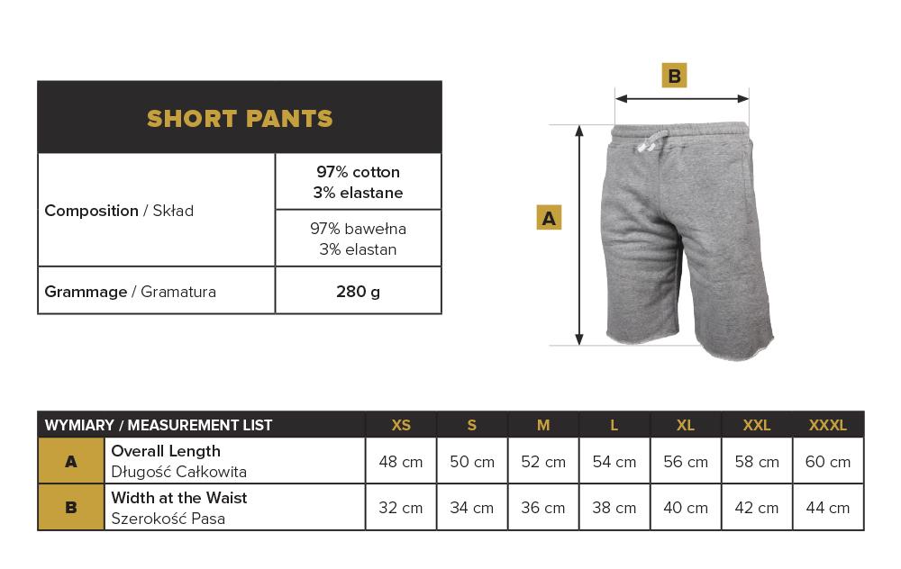 short_pants