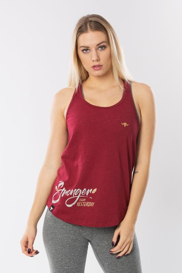 stringer-trecgirl-02-berry-red-glowne-I1