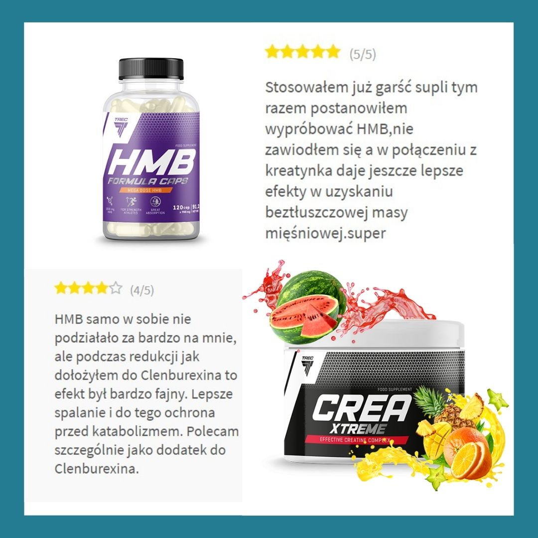 supplements and supplements Netherlands Creatine