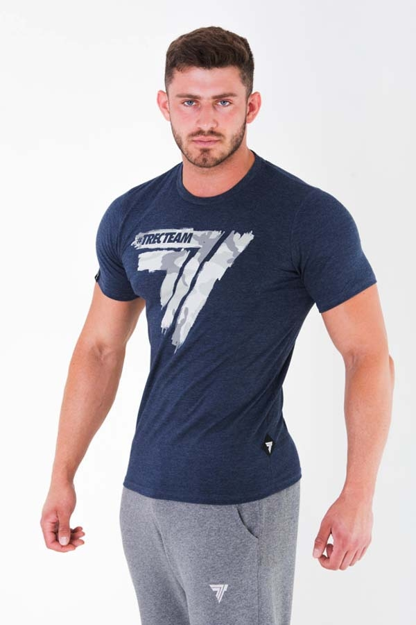 t-shirt-trec-nutrition-holandia