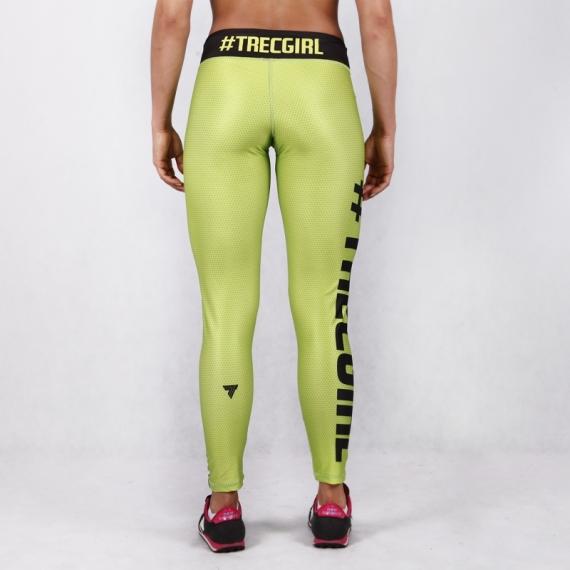 tw-leggings-trecgirl-02 (2)