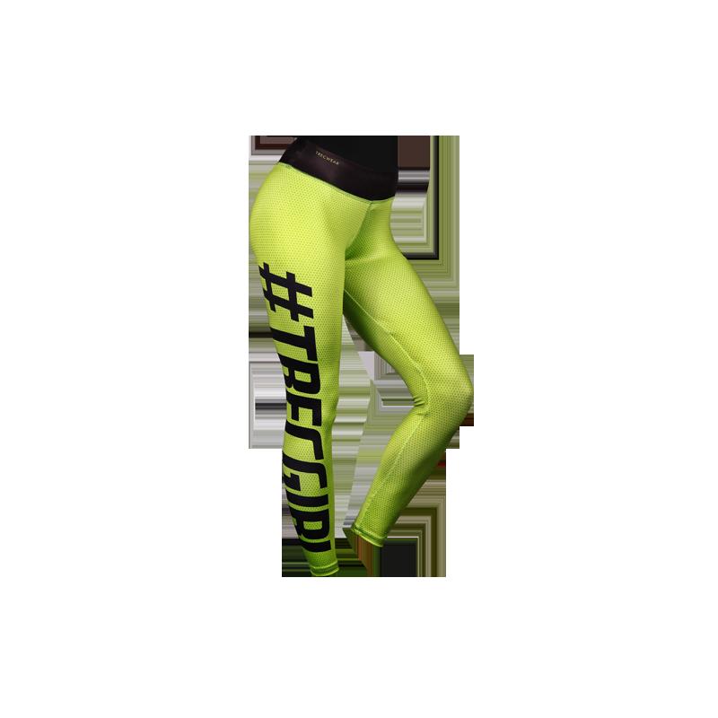 tw-leggings-trecgirl-02