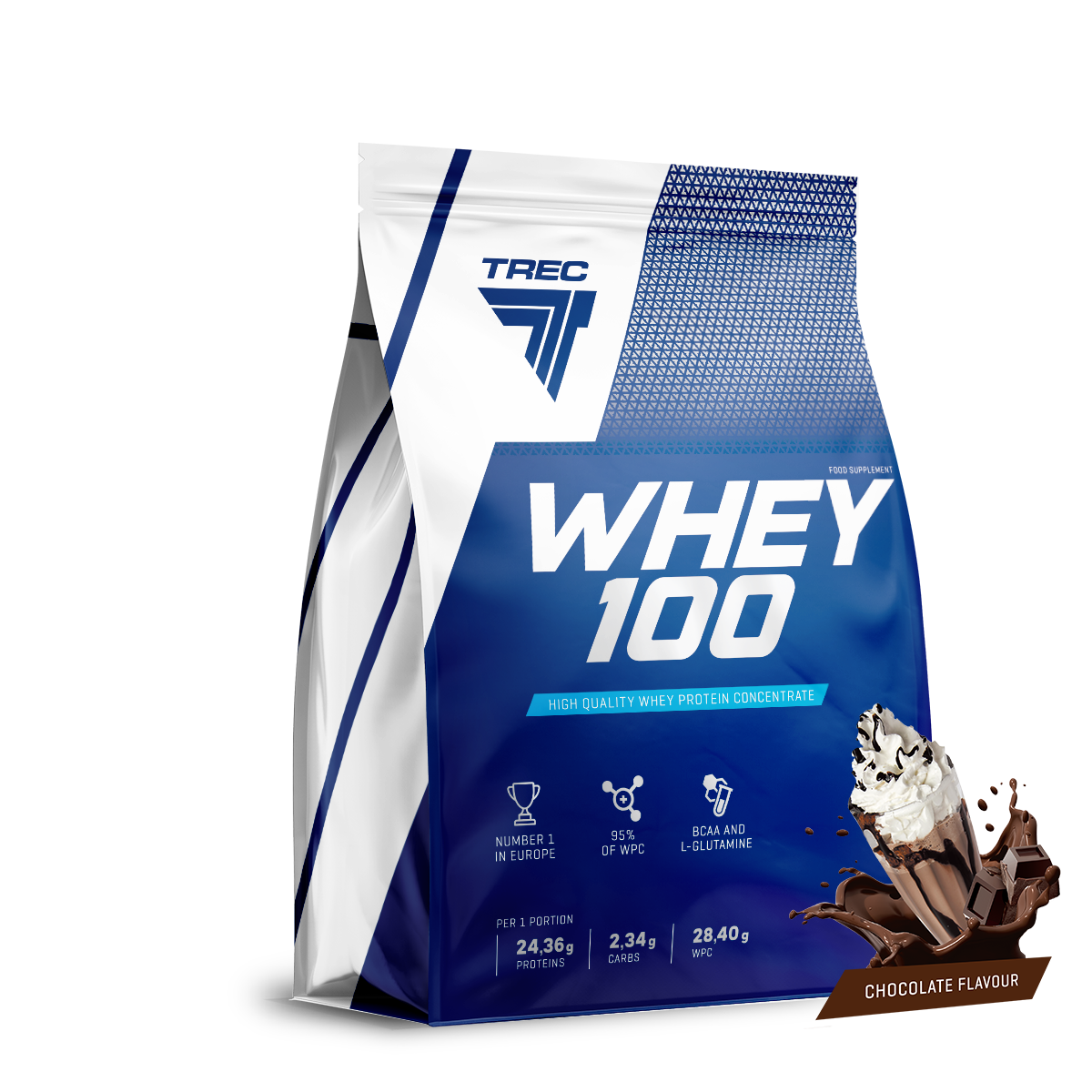 whey_100_chocolate flavour