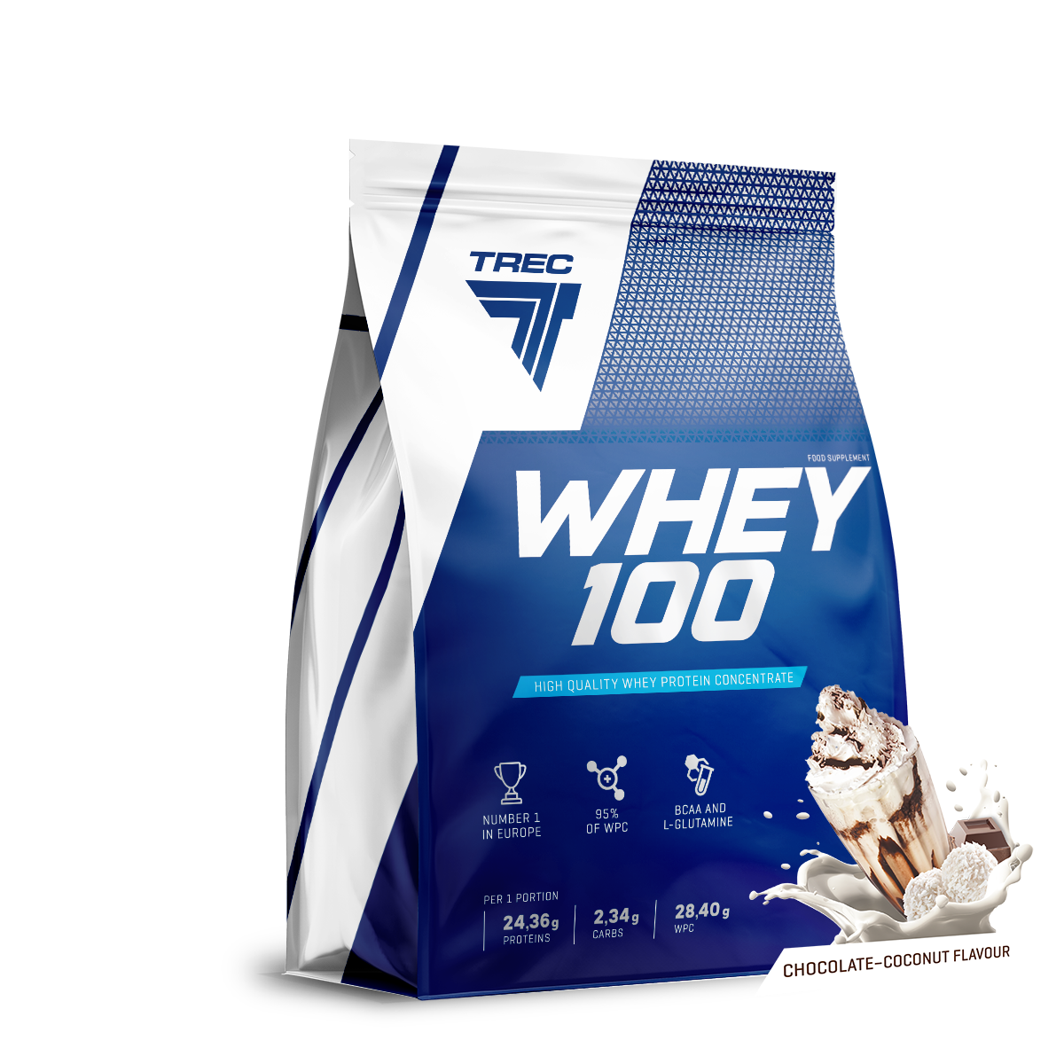 whey_100_chocolate_Coconut