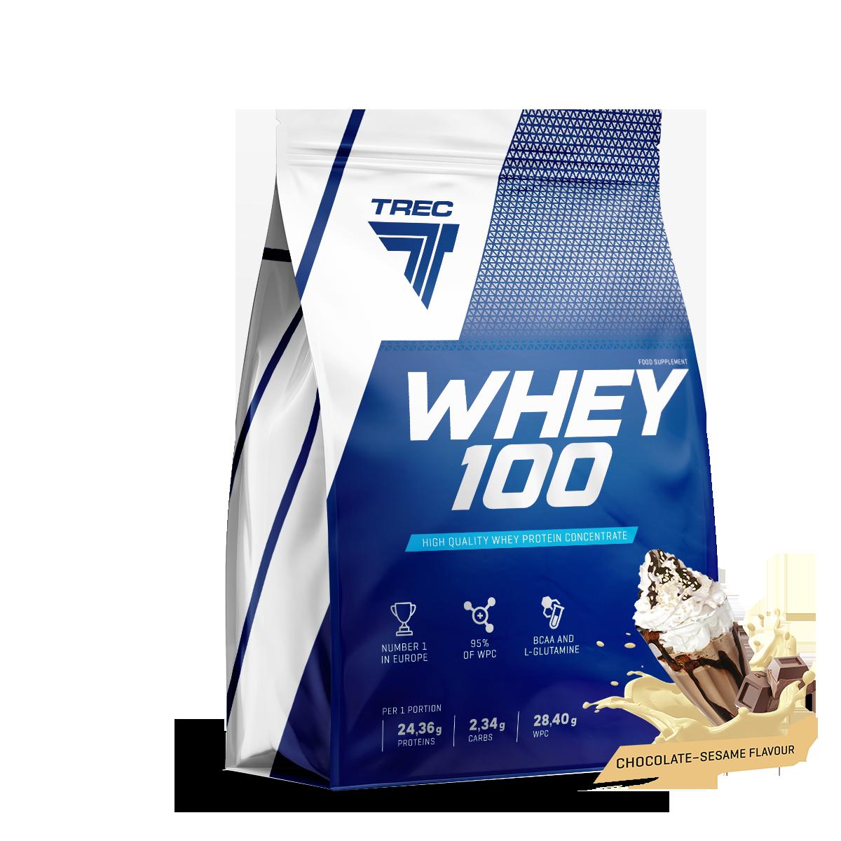 whey_100_chocolate_sesame