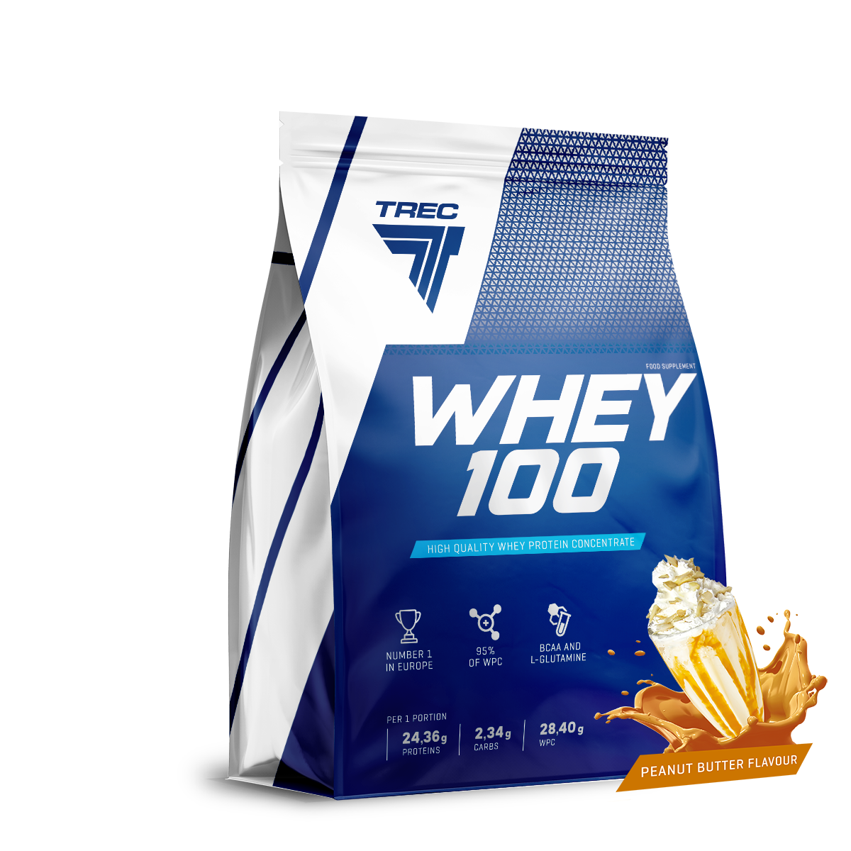 whey_100_peanut_butter_flavour