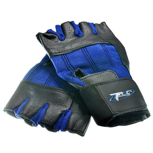 gloves-classic-stripe-blue-glowne-eX