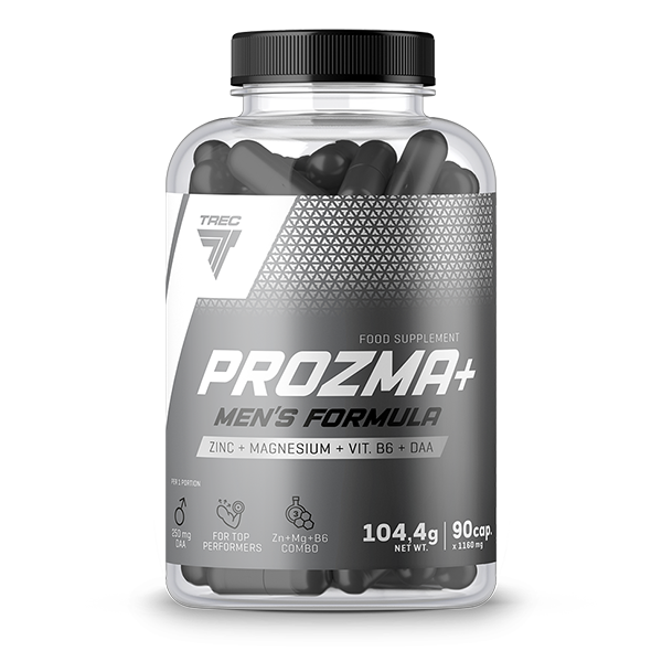 prozma-prozma-M5